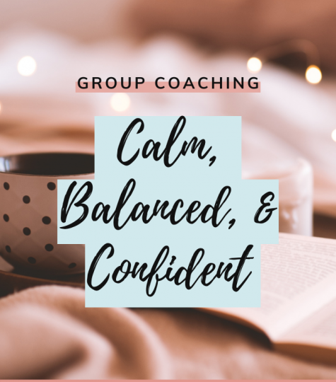 calm-balanced-confident