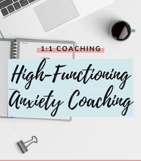 high-functioning-anxiety-coaching