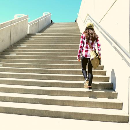 tati-steps